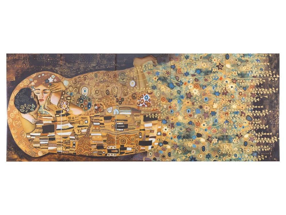 Sevillano Ceramica El Beso dekor 30x60